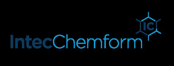 Intec Chemform