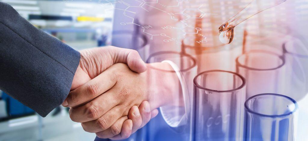 handshake-consult